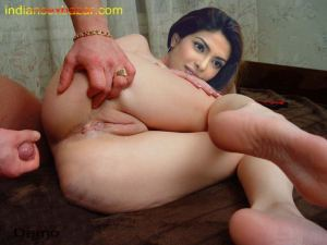 Priyanka Chopra XXX Nude Images Pussy Ass Fucking Pics प्रियंका चोपड़ा दंग करने वाली तस्वीरें अंतरंग सीन्स बॉलीवुड से चूत चुदाई ज्ञान तक लगातार सेक्स करके