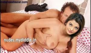 Aishwarya Rai XXX Nude Images Pussy Ass Fucking Pics ऐश्वर्या राय की चुदाई - Aishwarya Rai nude fucking Porn and images