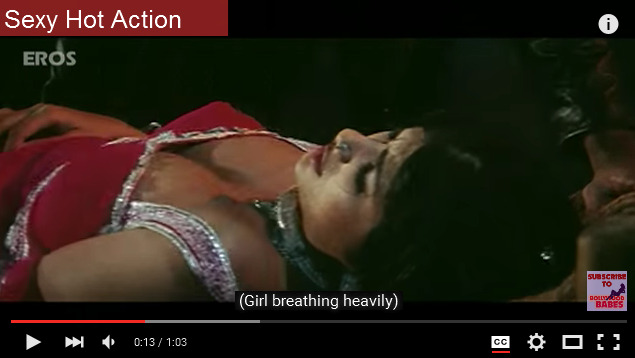 Hot village girl forced on bed (With Subtitles) - YouTube 2016-03-20 23-35-12