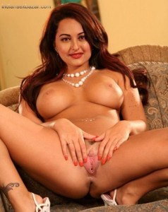 Sonakshi Sinha XXX Nude Images Pussy Ass Fucking Pics सोनाक्षी सिन्हा की चुदाई की तस्वीरे Sonakshi sinha nude fucking images bollywood actress images without clothes