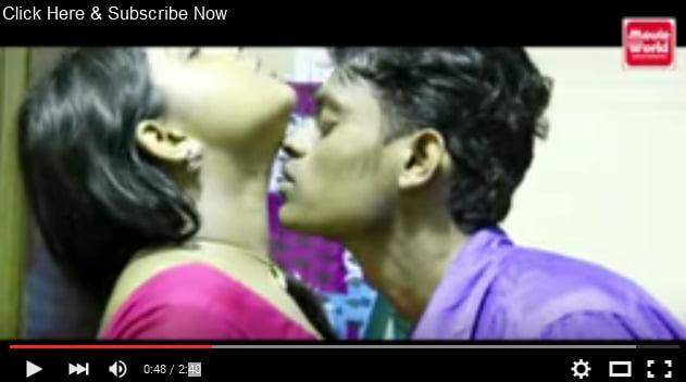 Tamil Movies 2014 - Nila Kaigirathu - Part -6 [HD] - YouTube 2016-03-21 00-47-1624