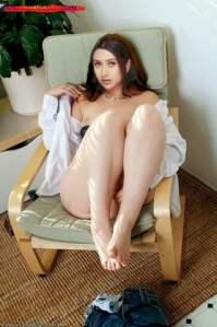 Karishma Kapoor nude images नंगी तस्वीरें Karishma Kapoor ass boobs nipple Bollywood actress Nude XXX