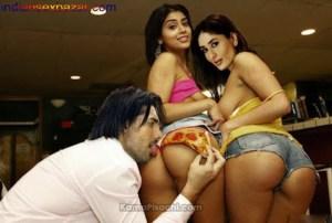 गांड चाटते हुए फोटो XXX Photos FREE उसकी गाड कैसे फाडू Karishma Kapoor nude images नंगी तस्वीरें Karishma Kapoor ass boobs nipple Bollywood actress Nude XXX