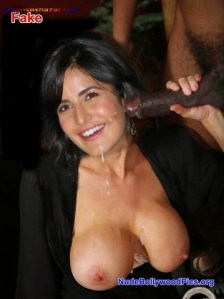 कटरीना कैफ गांड मरवाते हुए नंगी तस्वीरे Indian bollywood actress Katreena Kaif naked pussy and boobs exposed. Actress ki chut pic bollywood actress Katreena Kaif Nude fucking porn