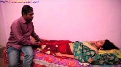 My-bhabhi-getting-raped-by-me-and-my-friend-I-got-pregnant-from-rape-big-boobs-Full-HD-Porn00006-1
