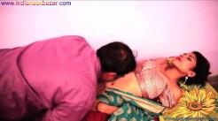 My-bhabhi-getting-raped-by-me-and-my-friend-I-got-pregnant-from-rape-big-boobs-Full-HD-Porn00011-1