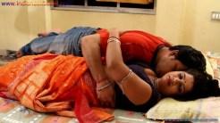 My-bhabhi-getting-raped-by-me-and-my-friend-I-got-pregnant-from-rape-big-boobs-Full-HD-Porn00015