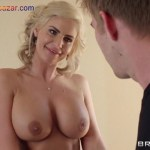 I fucked my stepmom while she was taking bathing I Suck my Stepmoms big boobs Blowjob Hot Mom Family fuck Romantic playing with tits Big Boobs Full HD Porn00022