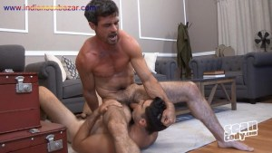 My Wifes Gay Brother Gay Porn Online HD Porn Fucking Images16