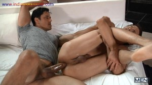 My Wifes Gay Brother Gay Porn Online HD Porn Fucking Images3