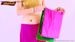 Indian Bhabhi Amazing Saree Removing Sexy Navel curves and back Full HD Porn XXX Photos Indian HD Porn00001