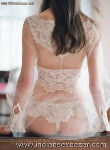 Bridal Nightwear for First Wedding Night Full HD Nude XXX photos and sexy images free download (7)
