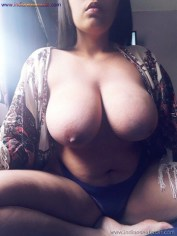 Big Boobs Nnude Photo Big Milky Boobs Nude Pic Huge Milk Tankers Of Indian Aunty Indian Aunty Indian Boobs Xxx Pic (20)