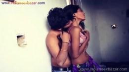 बलात्कार के पोर्न Bhabhi Ka Rape Full HD Indian Porn Bhabhi Ka Balatkar XXX Indian Movies (10)