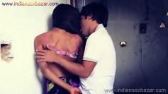 बलात्कार के पोर्न Bhabhi Ka Rape Full HD Indian Porn Bhabhi Ka Balatkar XXX Indian Movies (3)