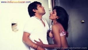 चोद कर मुठ पिलाया मकान मालकिन की चिकनी चुत वाली लड़की को बलात्कार के पोर्न Bhabhi Ka Rape Full HD Indian Porn Bhabhi Ka Balatkar XXX Indian Movies (4)