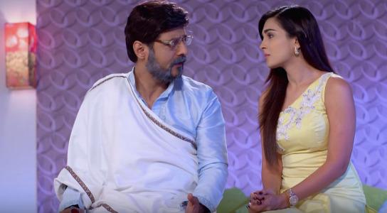 मजबूर बहु को ससुर से गांड मरवानी पडी बहू की चूत ससुर का लौडा हिंदी सेक्स स्टोरी (2)