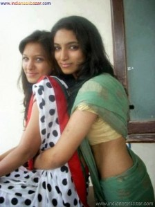 Beautiful Sexy Hot Indian Young Girls Photos From Social Meida Indian Girls Hot And Sexy Pic Free Download Facebook Twitter Instagram Whatsapp (15)
