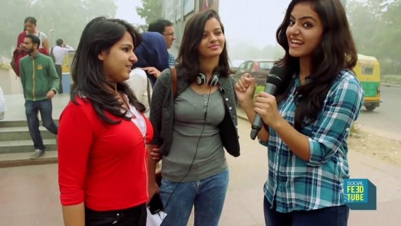 WHAT PORN DO INDIAN GIRLS WATCH SHOCKING ANSWERS इंडियन लडकिया भी देखती है पोर्न फिल्म