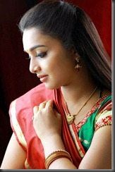 Deepti_Nambiar_exclusive pic_sideview