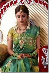 Nisha-Agarwal-recent hot pic2
