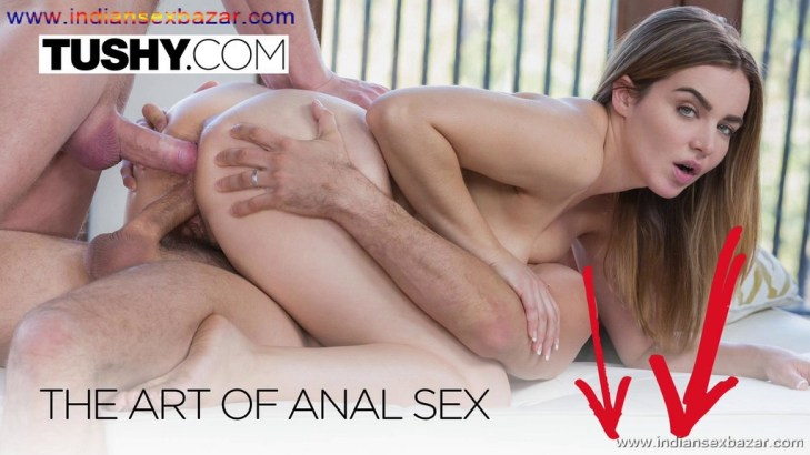First Double Penetration For Natasha Nice Full HD Porn Video XXX Pic (27)