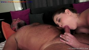 Fucking Porn Photos Of Old And Young Porn Grandpa Fucking 18 Years Old Teen (9)