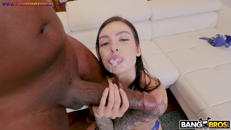 Marley Brinx Loves Monster Cock XXX Full HD Porn Video Free Monsters Of Cock Full HD 4K Porn Free Wacth And Download00029