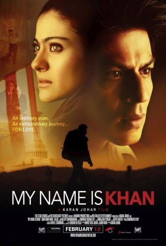 my name is khan indian lifestyle