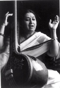 Shubha Mudgal, South Africa, Shared History