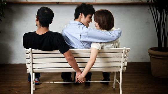 cheating and infidelity