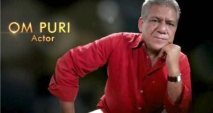 om puri oscars remember him