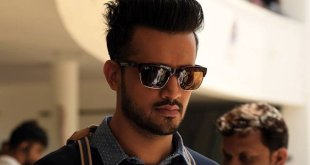 atif aslam, bollywood music, atif aslam mp3