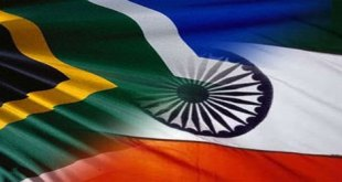 india south africa relations