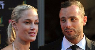 OSCAR PISTORIUS movie