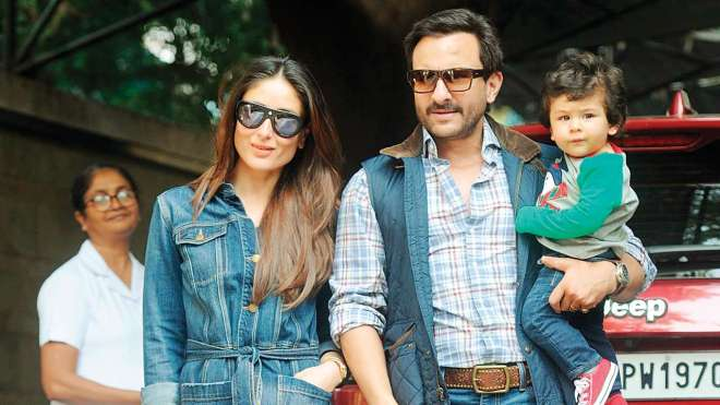 kareena-kapoor-khan-saif-ali-khan-and-taimur (1)