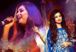 Shreya Ghoshal South Africa 2020