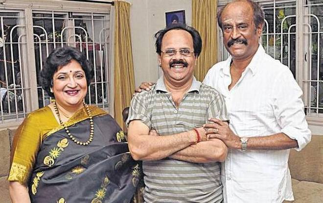 Known for his quick repartees and puns, 'Crazy' Mohan had a long and fruitful career in Tamil theatre and cinema. His works include scripts for many Kamal Hassan films. A look at the theatre veteran's life and times.