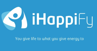 iHappify Sales Management Services
