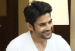 Rajeev Khandelwal Casting couch