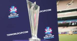 T20 World Cup IPL 2020