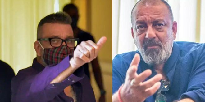 sanjay-dutt-lung-cancer