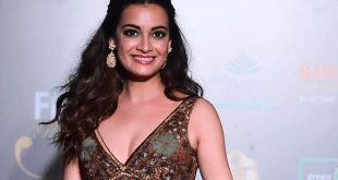Dia Mirza News Bollywood Drug Scandal