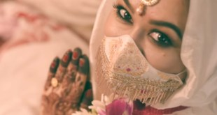 South African Indian wedding planners