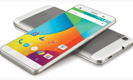 LAVA PIXEL V1 THE NEXT ANDROID ONE. IS IT WORTH A BUY(Rs.11350)??