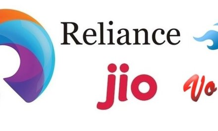 Samsung Reliance Jio Offer Coming Soon
