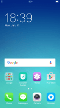 Screenshot_2016-01-11-18-39-42-36