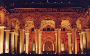 Tirumalai_Nayak_Palace