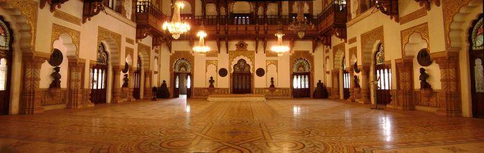 Laxmi_Vilas_Palace