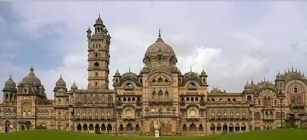 Maharaja_Fateh_Singh_Museum